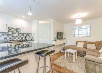 1 bed flat for sale in Kinloch Street, Holloway N7