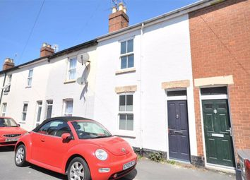 2 bed terraced house to rent in New Street, Gloucester GL1