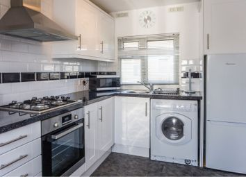 2 bed property for sale in West Shore Park, Barrow-In-Furness LA14