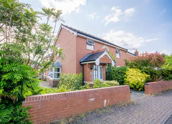 4 bed detached house for sale in Laneside Avenue, Toton, Beeston, Nottingham NG9