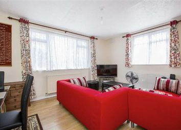 Thumbnail 2 bed flat to rent in Thrale Rd, Tooting