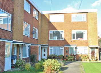 Thumbnail 2 bed maisonette to rent in Mulberry Close, Gosport