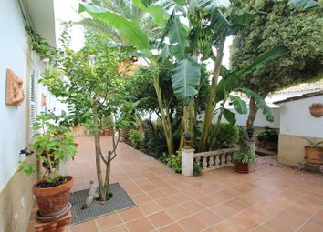 Thumbnail 8 bed villa for sale in Palma, Balearic Islands, Spain