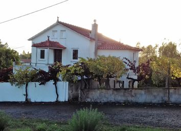 Thumbnail 2 bed country house for sale in Casa Das Pombas, Cernache Do Bonjardim, Nesperal E Palhais, Sertã, Castelo Branco, Central Portugal