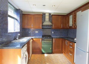 Thumbnail 2 bed property to rent in Gibbs Avenue, London