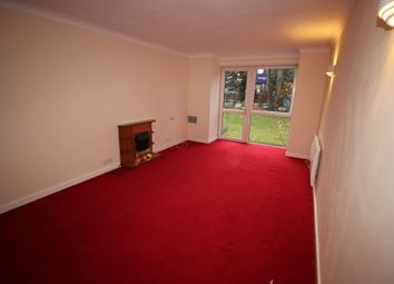 Thumbnail 1 bed flat for sale in High Street, Gosforth, Newcastle Upon Tyne