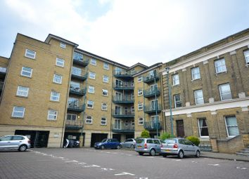 Thumbnail 1 bedroom flat for sale in 1 Neptune Way, Ocean Village, Southampton