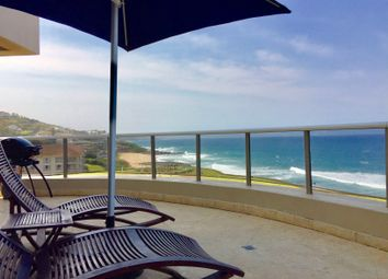 Thumbnail 3 bed apartment for sale in Ballito, Kzn North Coast, Kwazulu-Natal, South Africa