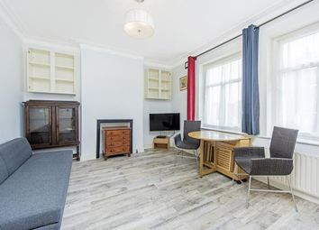 Thumbnail 2 bed flat to rent in Peabody Estate, Fulham Palace Road, London
