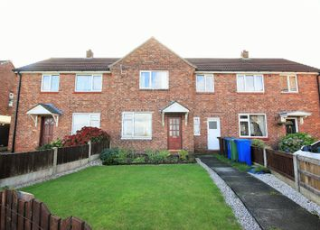 3 bed terraced house for sale in Saddleback Crescent, Wigan WN5