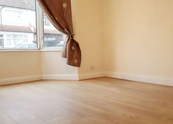 Thumbnail 3 bed property to rent in Frant Road, Thornton Heath