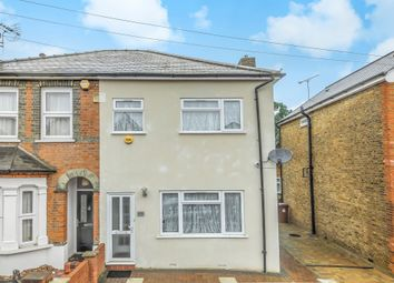 3 bed semi-detached house for sale in Kings Road, Feltham TW13