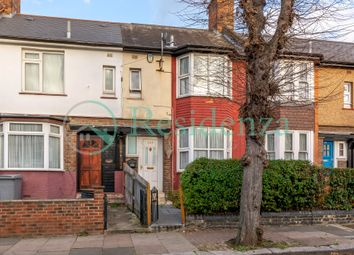 Thumbnail 3 bed detached house for sale in Lessingham Avenue, Tooting