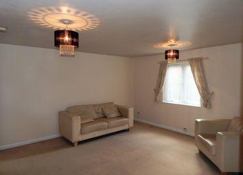 Thumbnail 1 bed flat for sale in Alwyn Gardens, London