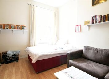 Thumbnail Studio to rent in Cricklewood Broadway, London
