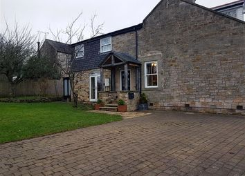 Thumbnail Commercial property for sale in 5 Bedroom Luxury Holiday Home NE43, New Ridley, Northumberland