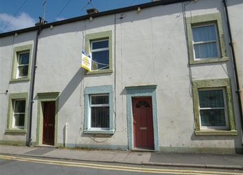 Thumbnail 3 bed property to rent in Poulton Road, Morecambe