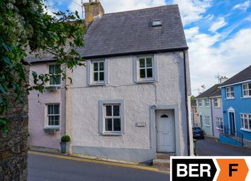 Thumbnail Semi-detached house for sale in Airlie Cottage, 38 Cork Street, Kinsale, Co Cork County, Munster, Ireland