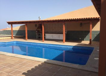 Thumbnail 4 bed villa for sale in Costa Adeje, Tenerife, Canary Islands, Spain