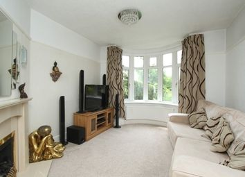 Thumbnail 3 bed semi-detached house to rent in Barnsley Road, Sheffield