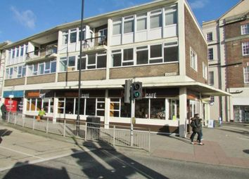 Thumbnail Restaurant/cafe for sale in 1-5 Northway, Scarborough