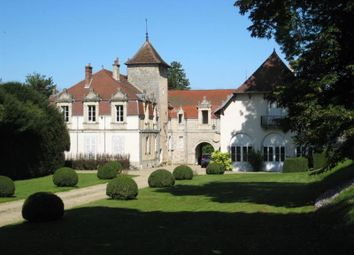 Thumbnail 9 bed property for sale in Arbois, Franche-Comte, 39600, France