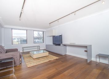 Thumbnail 2 bed flat for sale in 25-29 Queensborough Terrace, London