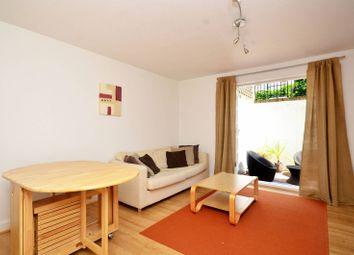 Thumbnail 1 bed flat to rent in Altenburg Gardens, Clapham Junction