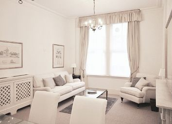 Thumbnail 1 bed flat to rent in Crusader House, 14 Pall Mall, Mayfair, London