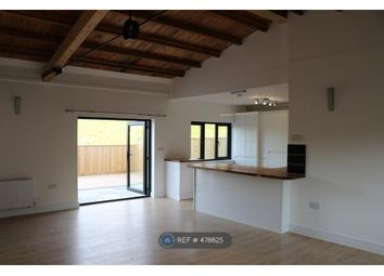 Thumbnail 3 bed bungalow to rent in Conitor, Newton Abbot