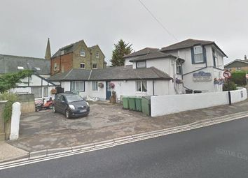 Thumbnail Hotel/guest house for sale in Leed Street, Sandown