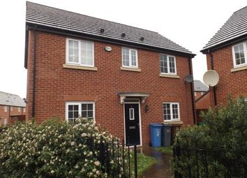 Thumbnail Property for sale in Cherry Avenue, Manchester, Greater Manchester