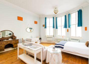 Thumbnail Studio for sale in Kensington Court, Kensington