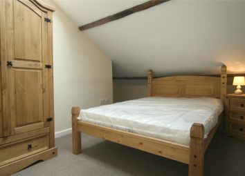 Thumbnail 1 bedroom property to rent in Main Street, Fulford, York