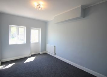 Thumbnail 2 bed flat to rent in Dowanhill Road, Catford