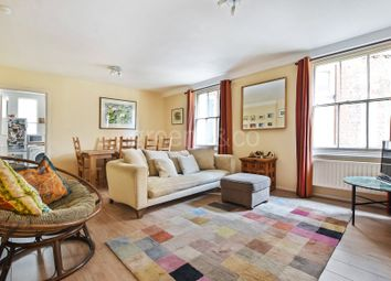 Thumbnail 2 bedroom flat for sale in The Cloisters, 145 Commercial Street, London