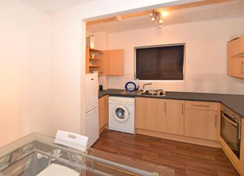 Thumbnail 3 bedroom terraced house to rent in Hill Lane, Southampton, Hampshire