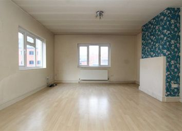 Thumbnail Studio to rent in Moulsham Street, Chelmsford, Essex