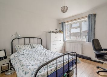 Thumbnail 2 bed flat for sale in Cooks Road, London