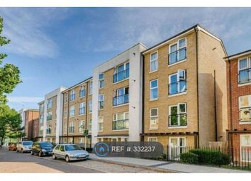 Thumbnail 2 bed flat to rent in Chandler Way, London