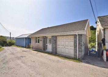 Thumbnail 3 bed detached house for sale in Polzeath, Wadebridge