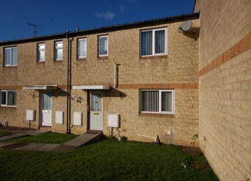 Thumbnail 2 bed terraced house for sale in Magpie Court, Stonehouse