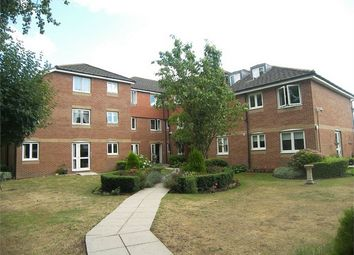 Thumbnail 2 bed flat for sale in Darkes Lane, Potters Bar