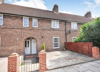 Northover, Bromley, Kent BR1. 2 bed terraced house