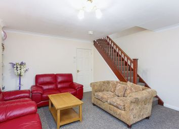 Thumbnail 3 bed semi-detached house to rent in Holly Cottage Mews, Uxbridge