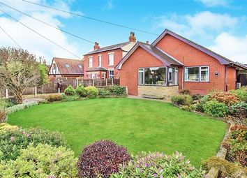 Thumbnail 3 bed bungalow for sale in Hesketh Lane, Preston