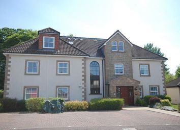 Thumbnail 3 bed flat for sale in Lumsden Crescent, St Andrews