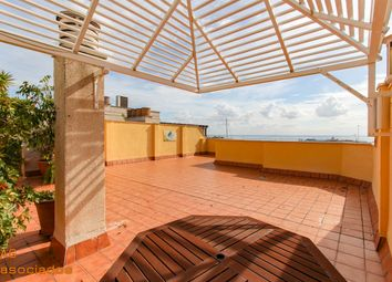 Thumbnail 4 bed penthouse for sale in Avinguda Gabriel Roca 07014, Palma, Islas Baleares