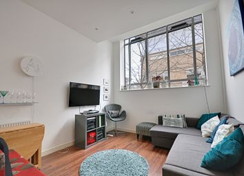 Thumbnail 1 bed duplex for sale in Great West Road, Brentford