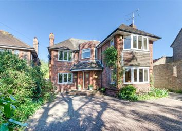 Thumbnail 4 bed property for sale in Offington Drive, Worthing, West Sussex